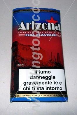arizona_full_flavour_busta