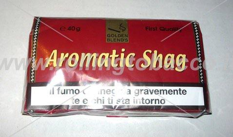 aromatic_shag_busta