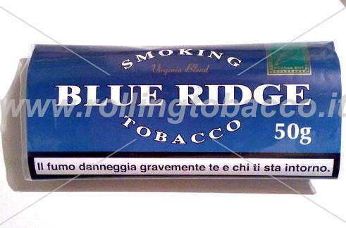 blue_ridge_busta