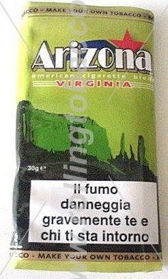 arizona_virginia_busta