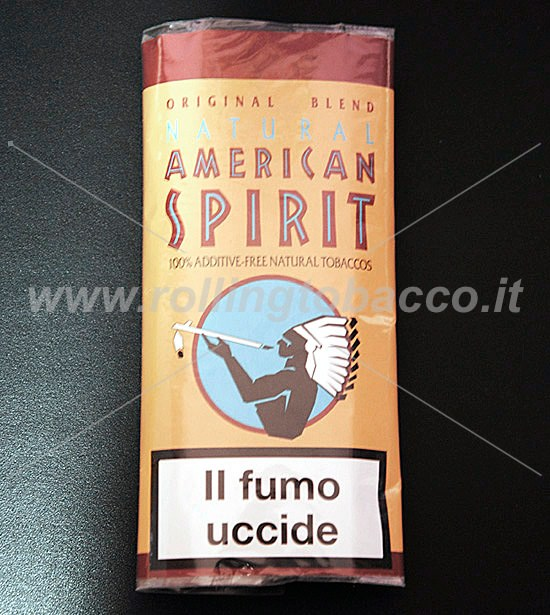Natural_American_Spirit_busta