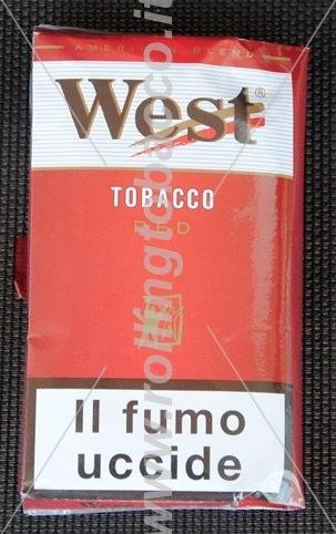 top selling cigarette brands worldwide