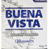 Buena_vista_white_web