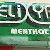 Elixyr_menthol_square_web