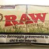 Raw_organic_web_square_riproduzione_vietata