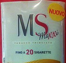 ms_maxxi