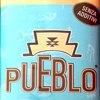 pueblo_blu_100x100