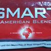 smart_square