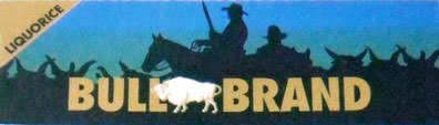 Bull_Brand_liquerizia