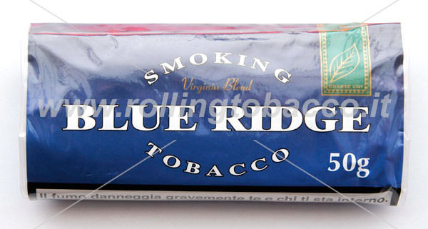 blue_ridge_busta_ok
