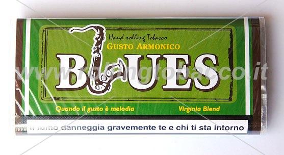 blues_virginia_busta