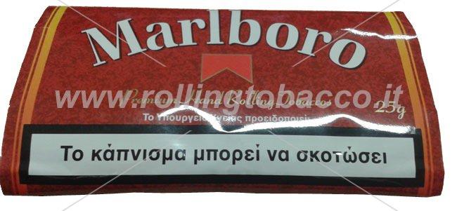 marlboro_greco
