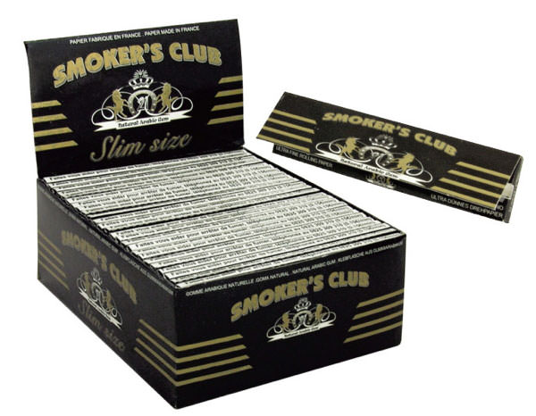 smokers_club_papers_big
