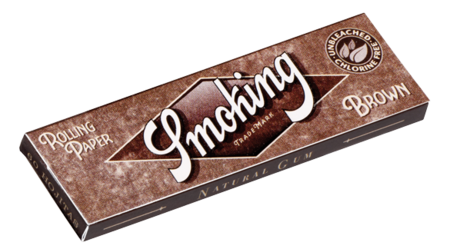 smoking_brown