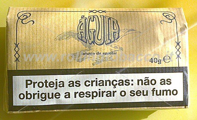 aguia-busta