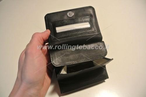 lubinski portatabacco  Porta-tabacco Lubinski - Rolling Tobacco