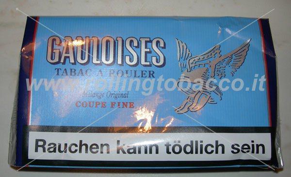 gauloises-caporal-busta