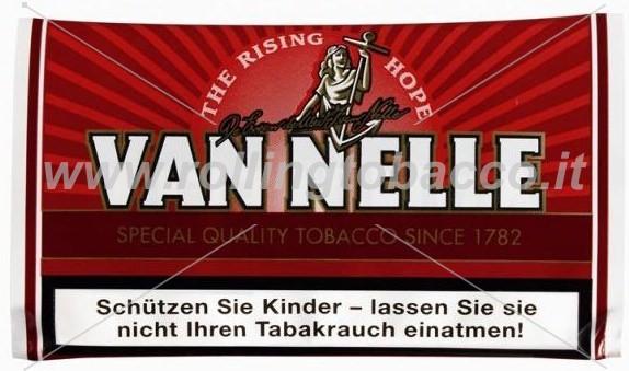 Van_Nelle_Red