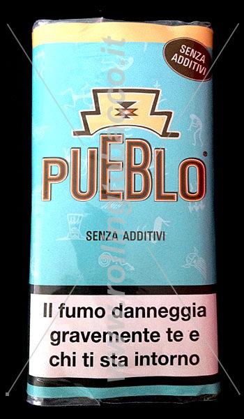 pueblo_blu_busta