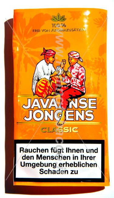Jaavanse_Jongens_Classic