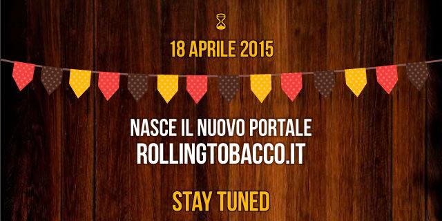 rollingtobacco_comingsoon