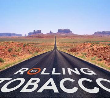 rollingtobacco_portale_nuovo