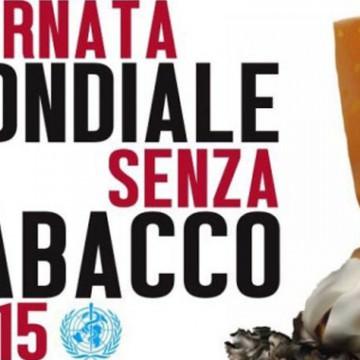 GM_Senza_Tabacco_web