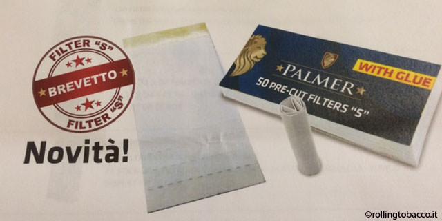 Palmer_4