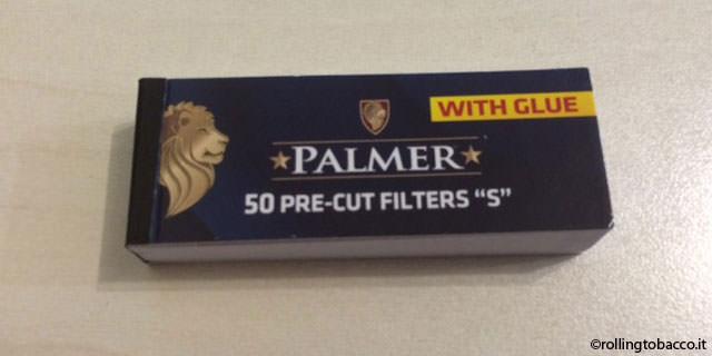 Palmer_filter_s