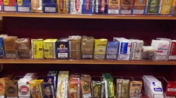 Tobacco_showcase