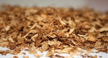 tabacco-espanso