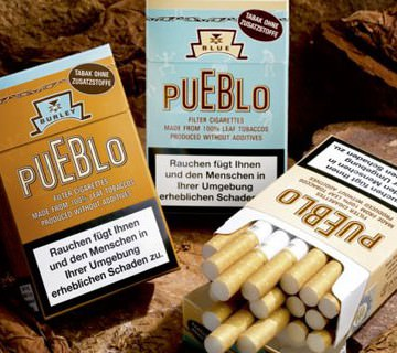 pueblo_brand