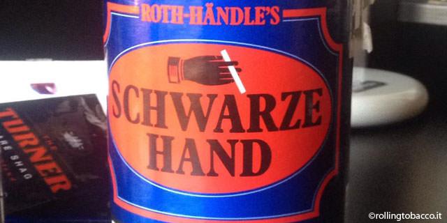 schwarze_hand1