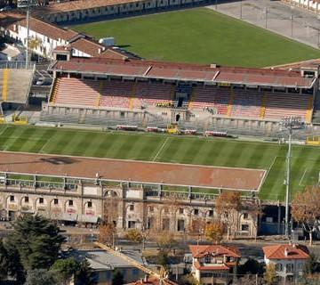 stadio_divietodifumo