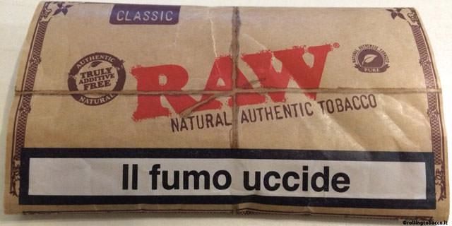 Raw_Classic_1