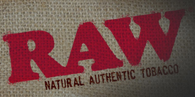 raw-rolling-tobacco