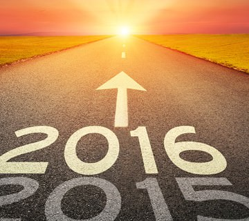 road_to_2016