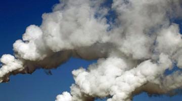 air_pollution