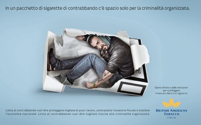 Immagine_Campagna-BAT-Italia