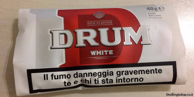 drum_bianco