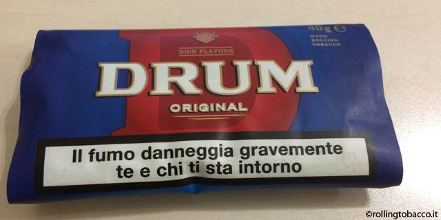 drum_blu1