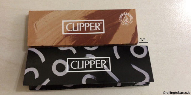 clipper_black5