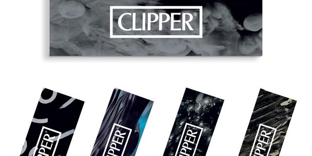 clipper_black_render