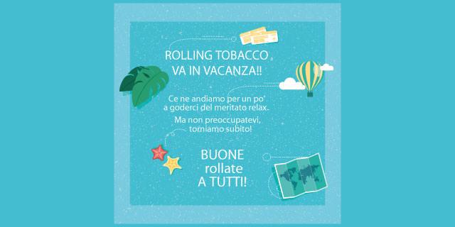 rolling_vacanze