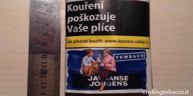 javansee_praga2