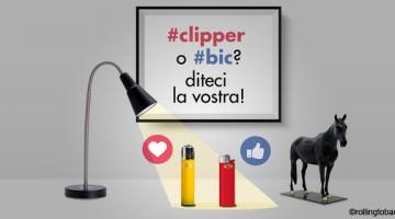clipper-bic