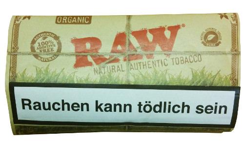 raw_organic_2