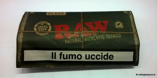 RawBlack1web
