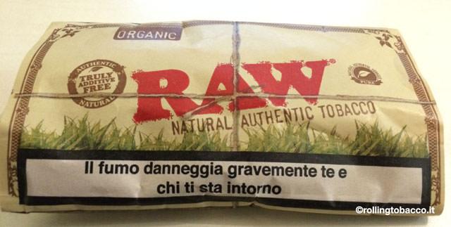 Raw_organic_web_1_riproduzione_vietata