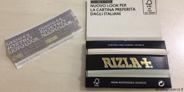rizla_black2